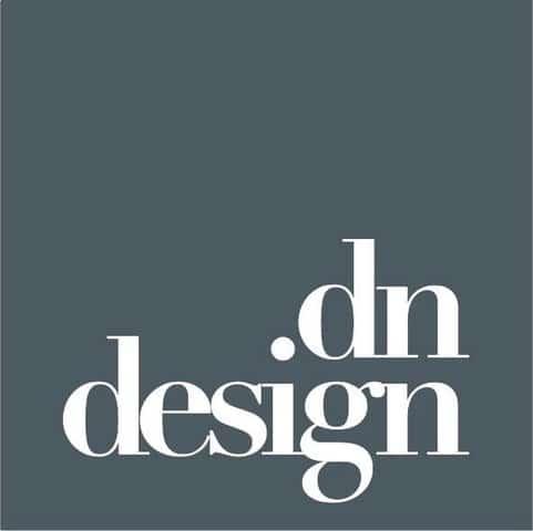 dn design
