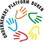 Ondernemers Platform Buren