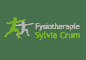 Fysiotherapie Sylvia Crum